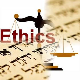 Weekly Ethics